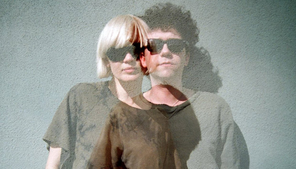 the-raveonettes-observator1
