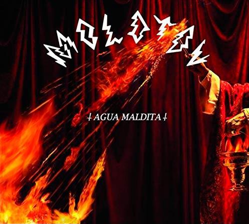 molotov_agua_maldita-portada