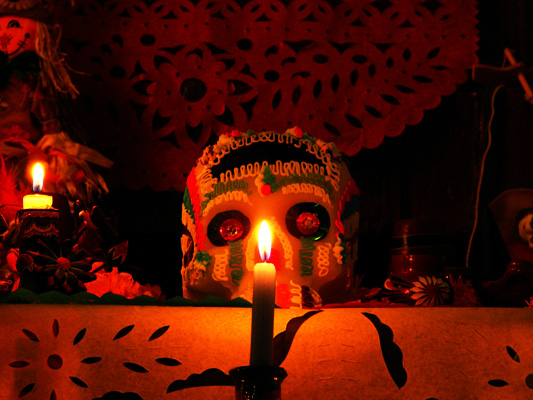 calavera_azucar_sugar_skull_ofrenda_dia_muertos_orizaba_veracruz_mexico1