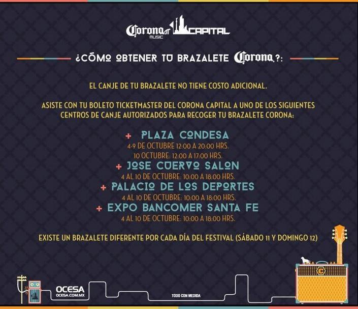 info_centros_de_canje_brazalete