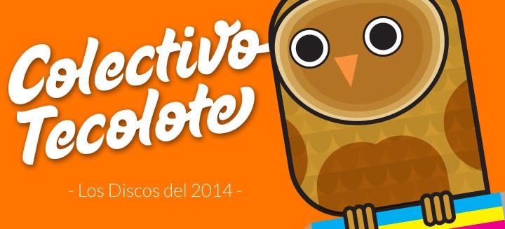 discos2014