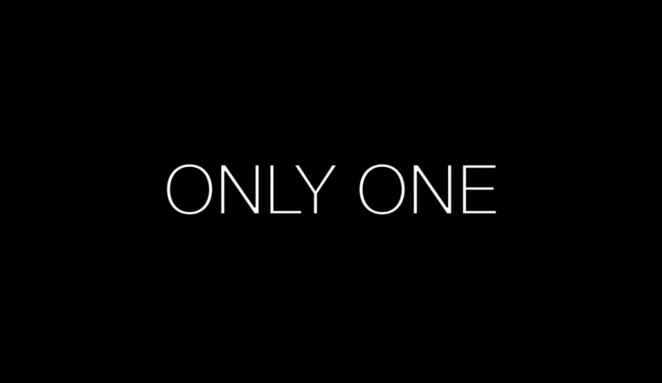 only-one-950x550