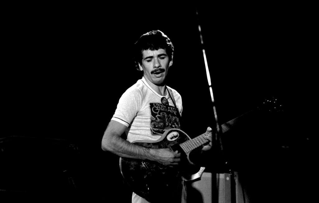 Santana_1973