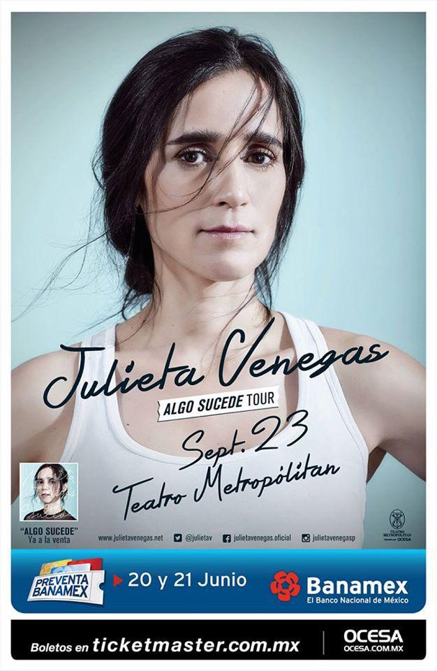 julieta-venegas-teatro-metropocc81litan