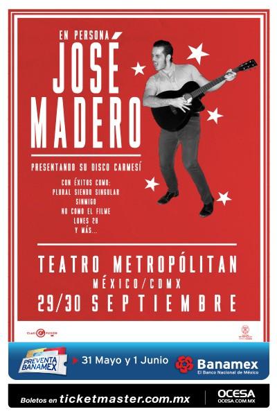 jose-madero-poster-1
