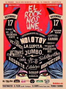 rocknosune