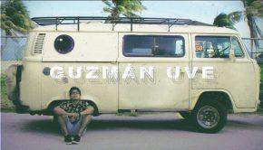 Guzmàn UVE